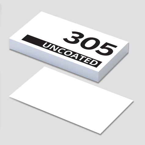 System Board 305