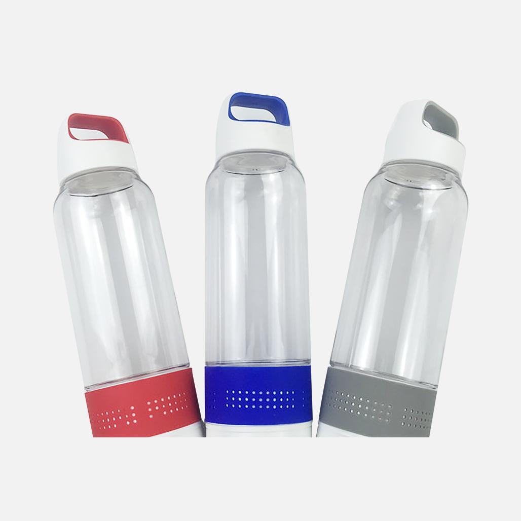 Sport Bottle w/Cooling Towel