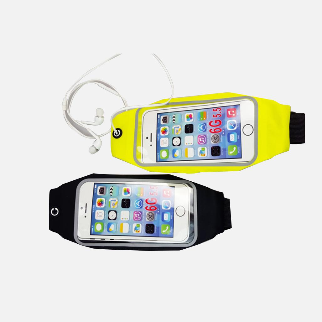 Sports Mobile Pocket