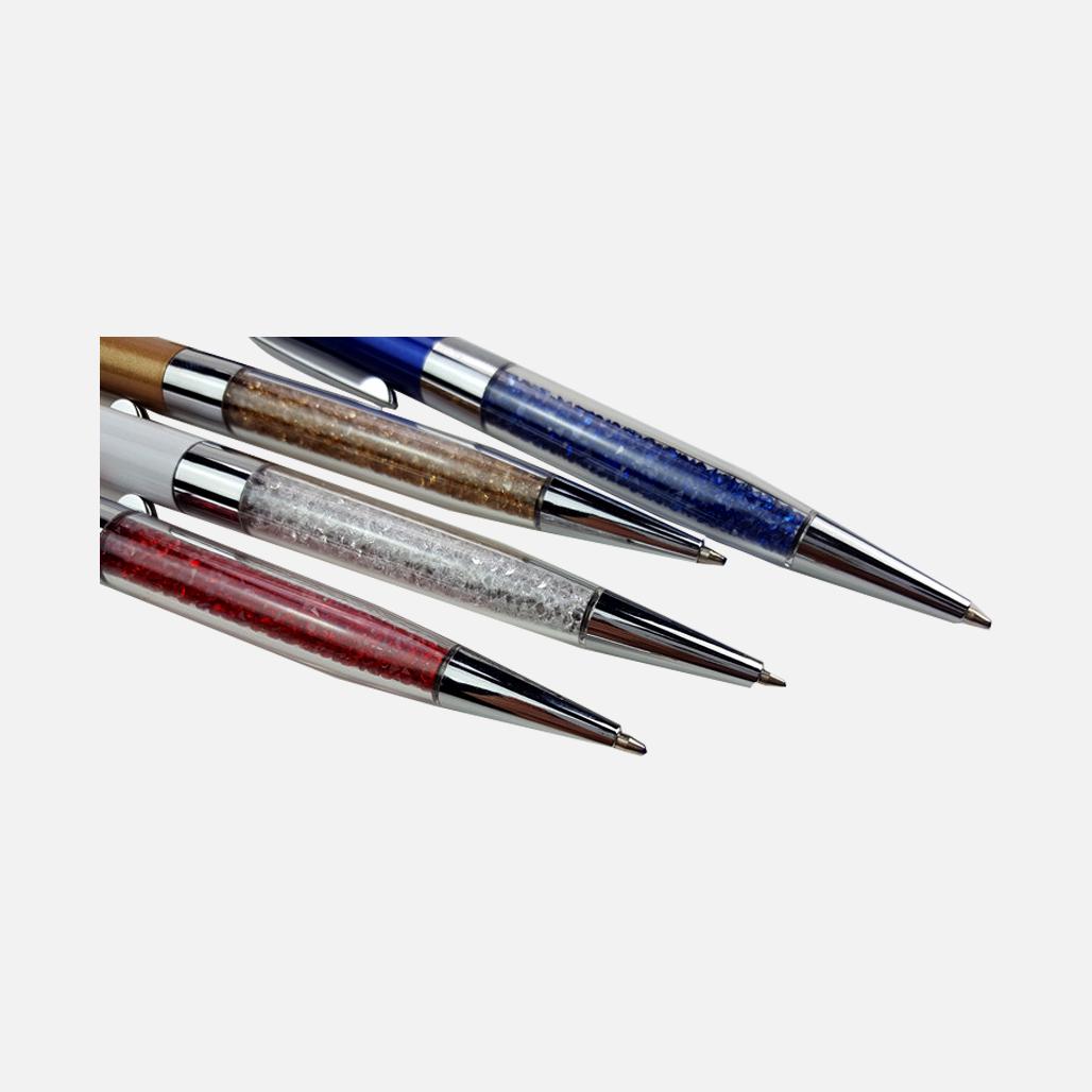 Aloha Stylus Pen