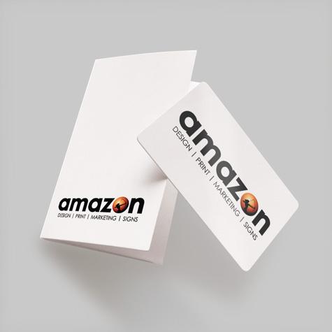 Multi Purpose Card Holders