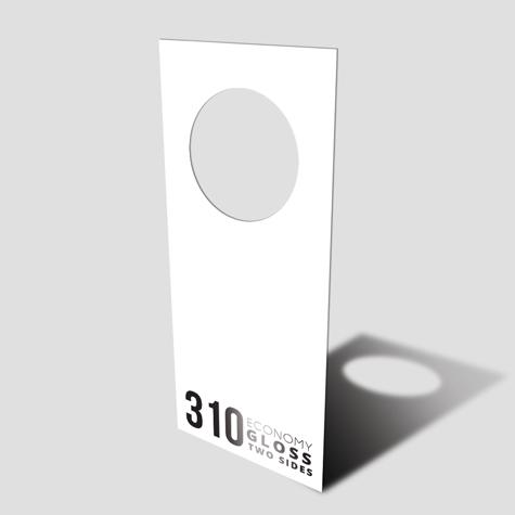 Standard 310 Super Gloss