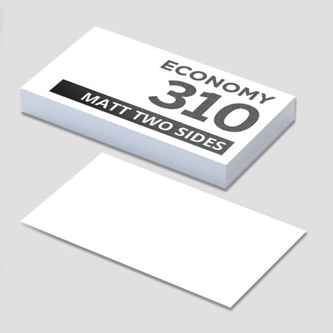 Economy 310 Matt 2/S