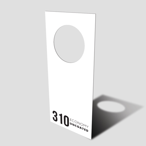 Standard 310 Uncoated