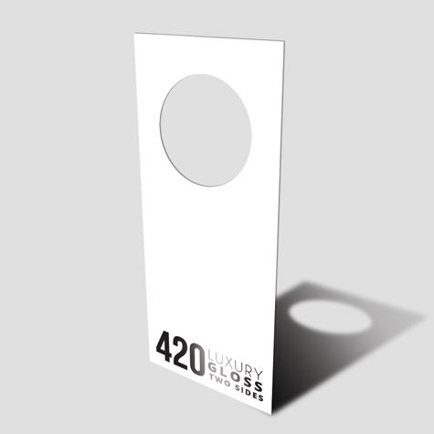 Premium 420 Super Gloss