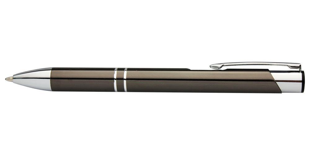 Pens - Madison (Metal)