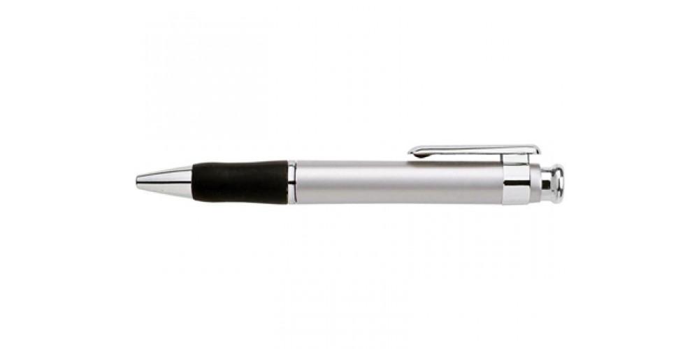 Pens - Kandy II (Plastic)