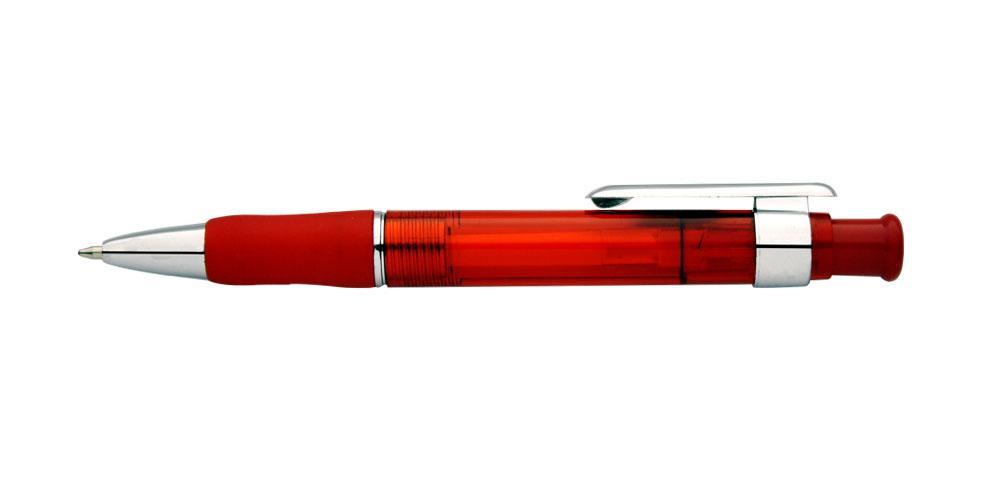 Pens - Kandy (Plastic)