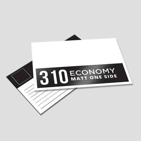 Economy 310 Matt 1/S