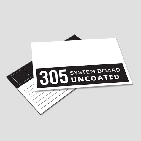 System Board 305