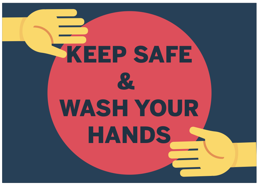 Keep-Safe