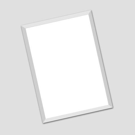 Snap Frame Hardware