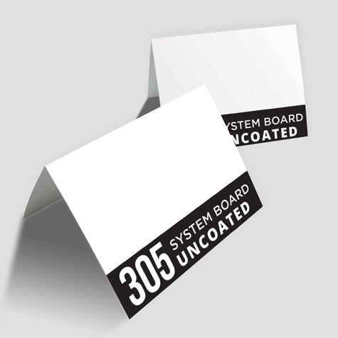 Greeting Cards 305gsm