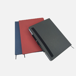B5 PU Notebook 1