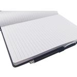 B5 PU Notebook 2