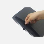 B5 PU Notebook 3