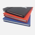 PU Notebook 1