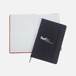 PU Notebook 3