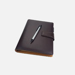 CEO Loose-leaf Notebook 4