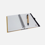ECO-friendly Notebook 2