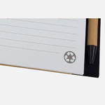 ECO-friendly Notebook 4