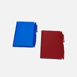 Pocket Notebook 1