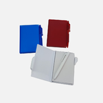 Pocket Notebook 2