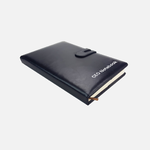 CEO Notebook 3