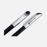 Gel Ink Pen 1