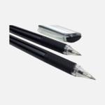 Gel Ink Pen 2