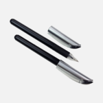 Gel Ink Pen 3
