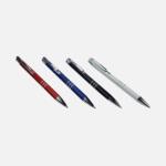 Aluminum Metal Pen 1
