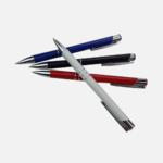 Aluminum Metal Pen 4