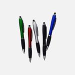 Cucurbit Stylus Pen 1