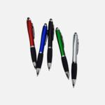Cucurbit Stylus Pen 4