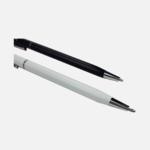 Cross Pen 1