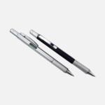 Multifunctional Pen 1