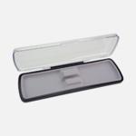 Crystal Pen Box 1
