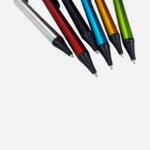 Colorful Cilck Pen 2