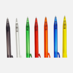 Cosmo Combi Ball Pen 1