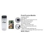 FruitFusionBottle03
