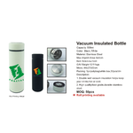 VacuumInsulatedBottle04