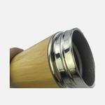 BambooStainlessSteel01