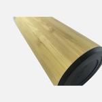 BambooStainlessSteel03