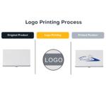 Aluminium Business Card Holder 6