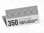 https://www.amazononline.com.au/images/products_gallery_images/350_Ecostar_100_Recycled_Board22_thumb.jpg