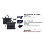 SimpleZipperBriefcase05