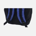 SportsBackpack03