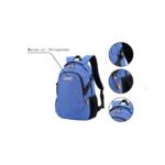 SportsBackpack06