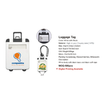 LuggageTag04